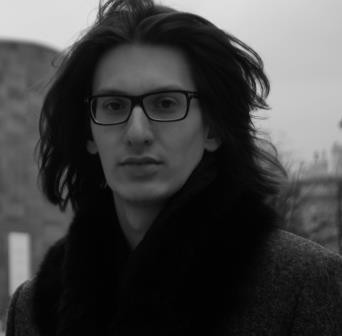 Alexander Rupflin