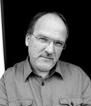 Lucien Deprijck