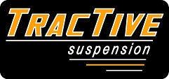 TT Suspension