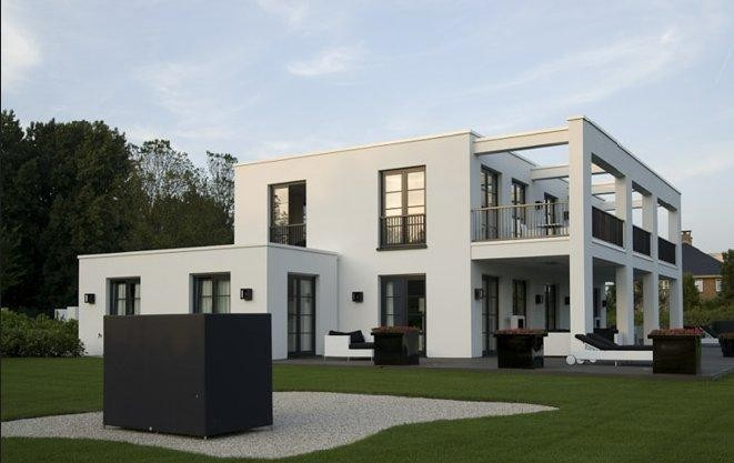 EPS Overgooi Almere