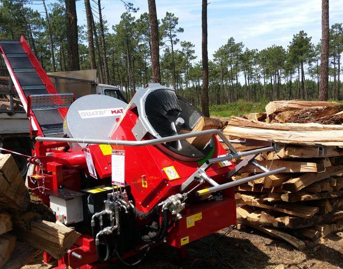 Holz leicht und sicher bearbeiten