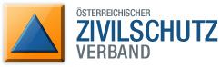 Link zum Österreichischen Zivilschutzverband