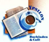 Logo Café Ypsilon