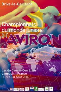 Secours Aviron - Base Nautique de Lissac : pour les rameurs de France et du Monde, depuis 1999 !