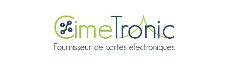logo CimeTronic