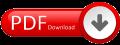 Monoatomisches Gold > Dateidownload