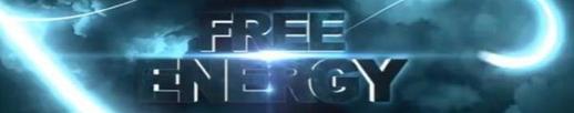 Free Energie Revolution