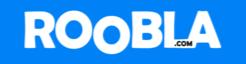 roobla.com