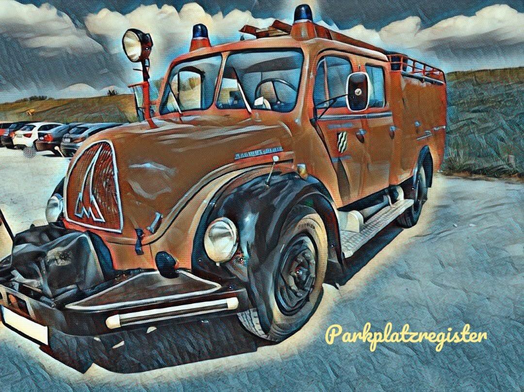 Gwt Terminal 1 Parkplatz Flughafen Sylt Gunstig Parken