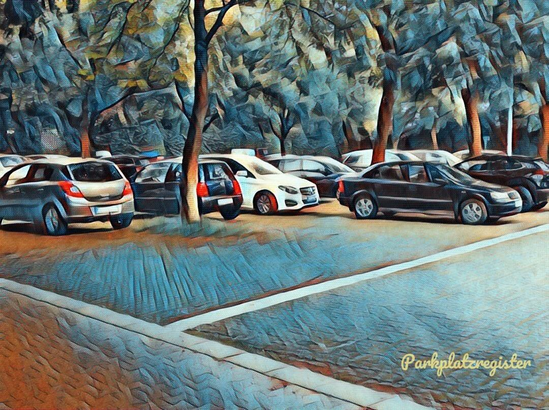 cgn billigparken24 parkplatz flughafen k ln 3 euro tag g nstig parken. Black Bedroom Furniture Sets. Home Design Ideas