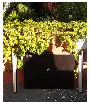 montage-kit-anti-contre-inondation-vente-barriere-batiments