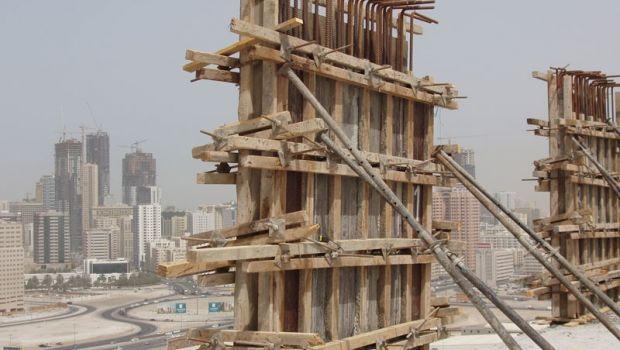casseforme in legno