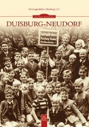 Buch: Duisburg-Neudorf