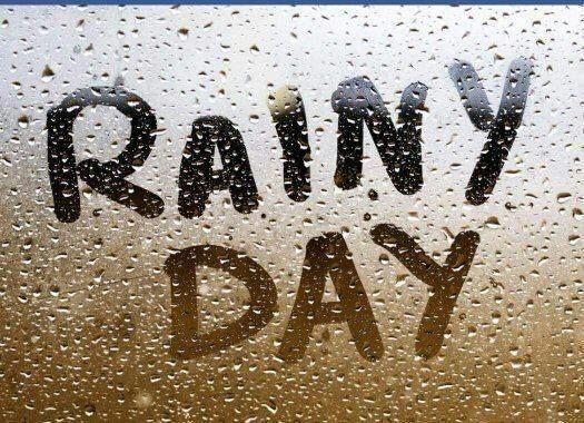 使えるフレーズ save it for rainy days vossナチュラル英会話 公式