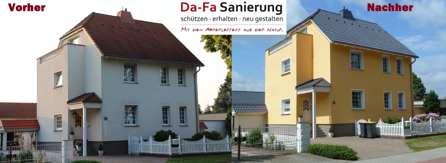 dachbeschichtung kosten dachbeschichtungen preise dachreinigung berlin brandenburg sachsen. Black Bedroom Furniture Sets. Home Design Ideas