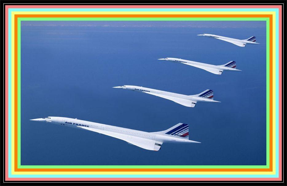"""Retti: """"Schaaadeee, mit so einer wäre ich aber gerne geflogen......."""""""