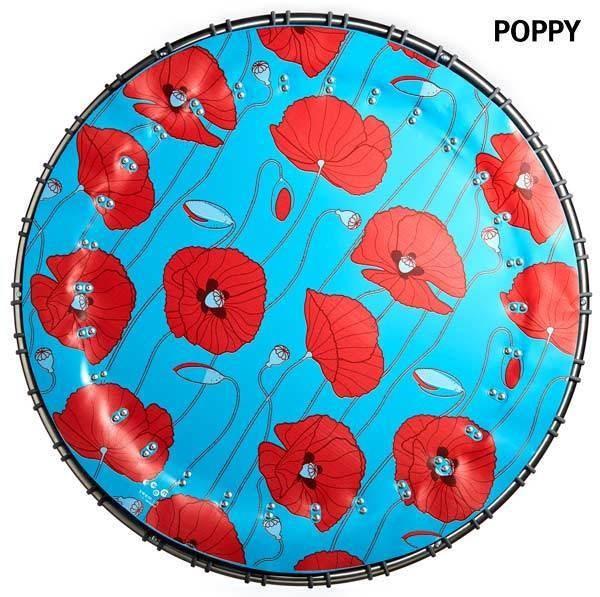 POPPY Design   613.-