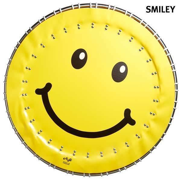 SMILY Design   613.-
