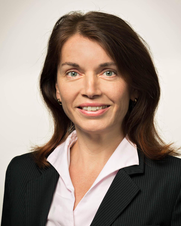 Marion Materne, tws confides, tägerwilen