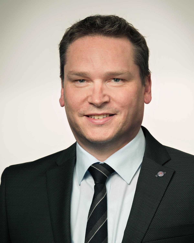 Patrick Baumgartner, TWS Confides Frauenfeld, Treuhand, Wirtschaftsprüfung, Steuern - patrick-baumgartner-tws-confides-frauenfeld-treuhand-wirtschaftspr%25C3%25BCfung-steuern