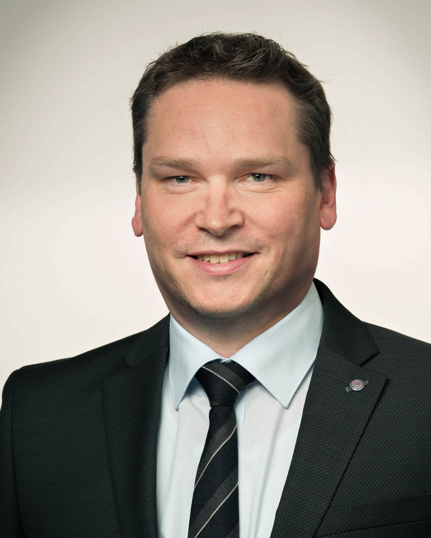 Patrick Baumgartner, TWS Confides Frauenfeld, Treuhand, Wirtschaftsprüfung, Steuern