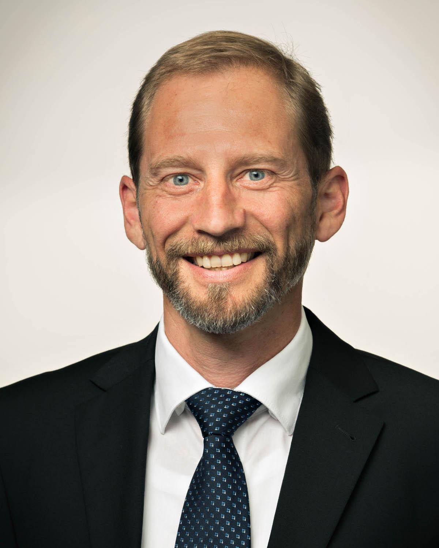 Ralf Bommeli, TWS Confides AG Tägerwilen