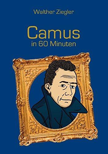 Camus; Bild von Albert Camus; Comiczeichnung von Camus; Comiczeichnung von Albert Camus;