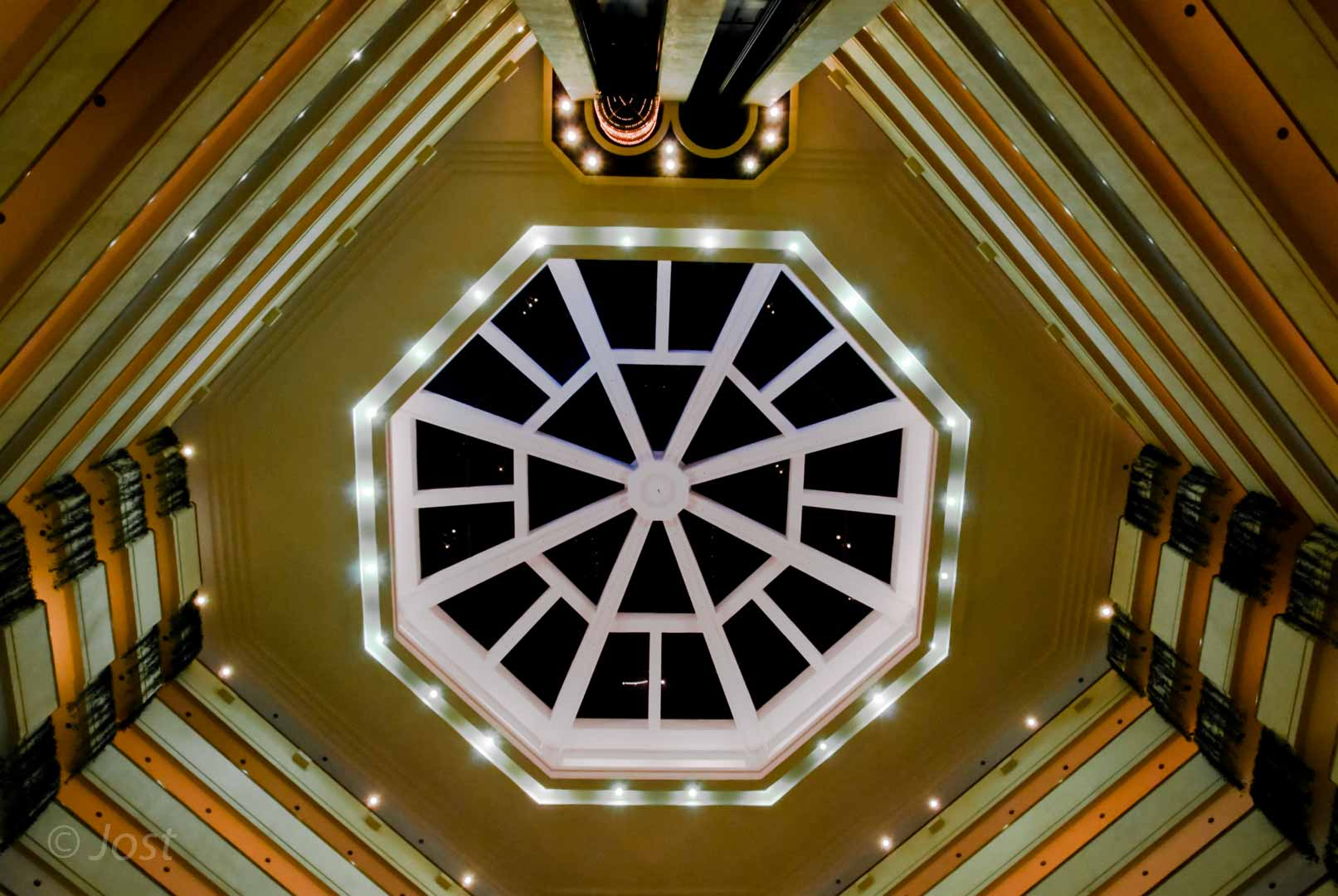 Malaysia Penang Hotel