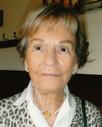 Frau Honnen / Ehrenvorsitzende