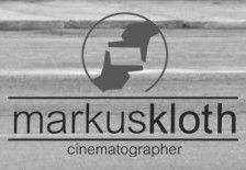 Website Markus Kloth