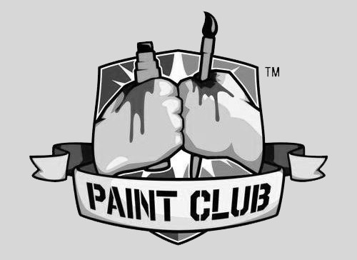 Paint Club Battle