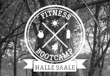 Fitness Bootcamp Halle