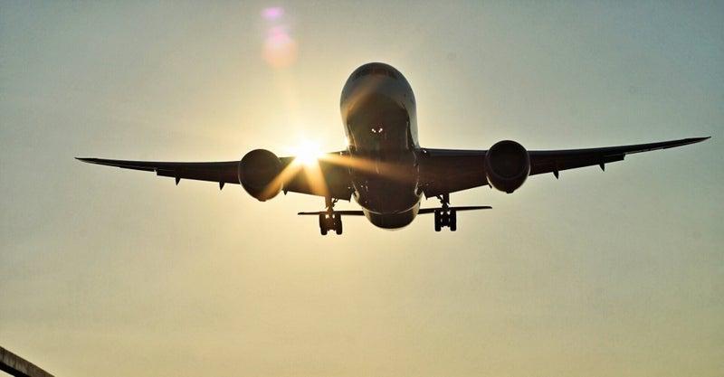 航空乗務員×野外災害救急法の価値