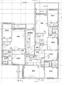 ≫札幌市東区北42条東1-761-28.77(仮称北42条東1丁目マンション
