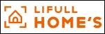 HOME'S|50件掲載一覧