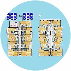 111|FloorPlan