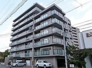 ≫札幌市中央区南5条西23-1-23(パークハイム南円山