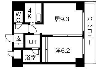 ≫札幌市北区北10条西3-4-12(neo21北口