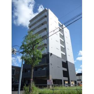 ≫札幌市北区北20条西7-1-32(フランセジュール北20条