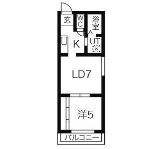 ≫札幌市北区北19条西5-1-27(ファインステージ