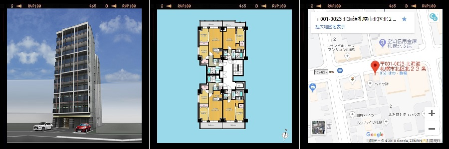 Kita23West6Ms-Completed in 2019.04_3