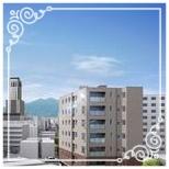 ラ・クラッセ札幌ステーションプラス LaClasseSapporoStationPlus