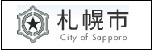 City of Sapporo|LINK