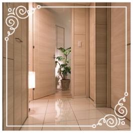 玄関:クレアホームズ札幌大通東エスシート701号室玄関