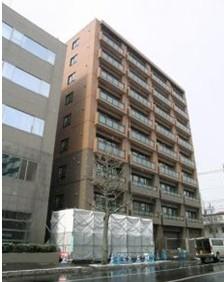≫札幌市北区北10条西2-13-1(サザンステラコート北大
