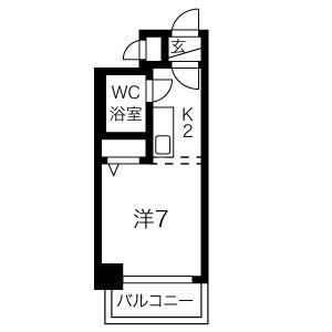 ≫札幌市北区北16条西5-1-22(KWビル壱番館