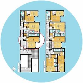 101|FloorPlan