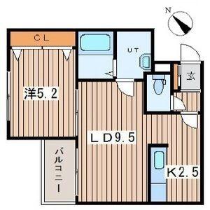 ≫札幌市北区新琴似4条1-1-31(Al Sole(アルソーレ)