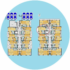 11|FloorPlan
