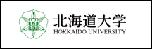 HokkaidoUniversity|LINK